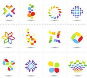 logo designers australia